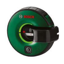Atino Szintező és távolságmérő Bosch