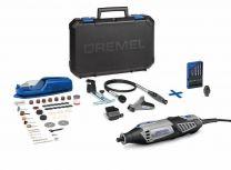 Dremel 4000-4/65 EZ Multifunkciós gép