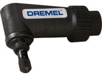 Dremel derékszögű adapter 575