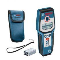 GMS 120 falszkenner Bosch