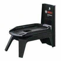RM 1 Univerzális tartó Bosch