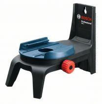 RM 2 Univerzális tartó Bosch