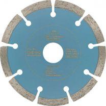Gyémánt vágótárcsa 115mm (általános) Dongah SSB-115