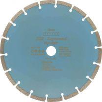 Gyémánt vágótárcsa 230mm (általános) Dongah SSB-230