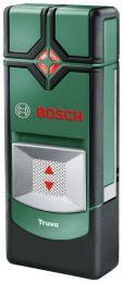 Truvo Digitális keresőműszer Bosch