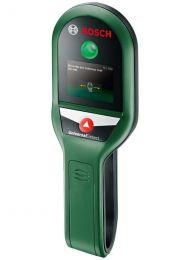 UniversalDetect Digitális keresőműszer Bosch