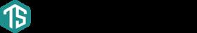 Toolshop-ron a szerszámgép szaküzlet